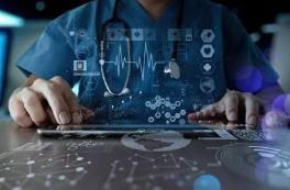 数字化转型正当时 2025年人工智能利用率预计达...