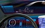 TI探讨未来互联汽车的发展方向