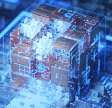 AI芯片龙8国际娱乐网站针对多样化的场景 未来软硬结合将会是...