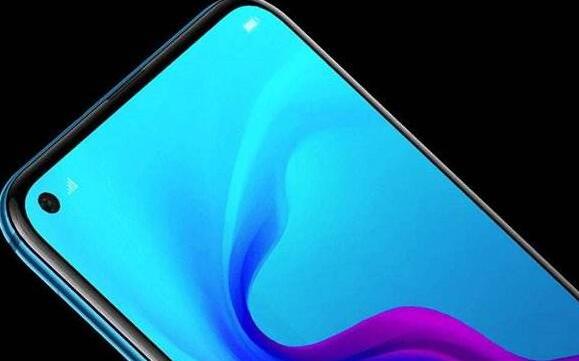 IDC发布2019年中国手机市场十大预测