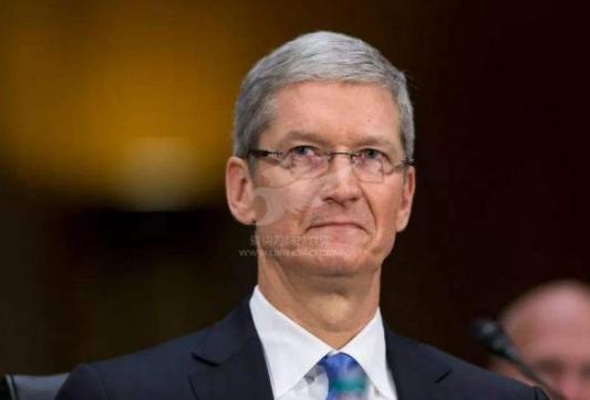 经济泡沫过后 苹果公司后续产品至关重要