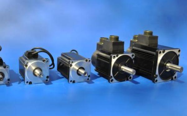 永磁同步电机变频调速系统及其控制的专用名词和公式的资料免费下载
