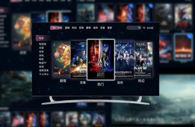 索尼新款4K和8K智能电视将增加对苹果AirPl...