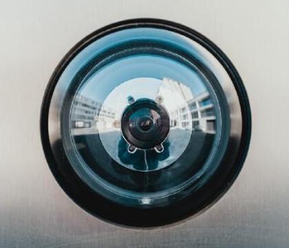安全代币中的隐私和安全协议问题分析