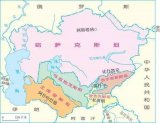 中亚五国的科技发展状况分析
