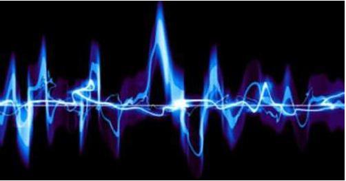 微信将引入语音识别和交互AIlong88.vip龙8国际实现智能对话