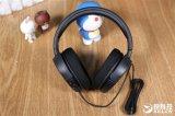 赛睿ArctisRAW游戏耳机高清图赏