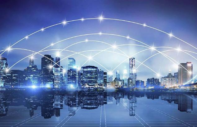门头沟将在新首钢协作区建设北京首个人工智能产业园