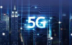 2019年即将开启的5G 建设浪潮将为上游产业打...