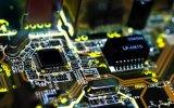 硬件电路设计方面的几个注意事项