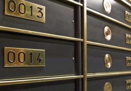 BitGo现在已经为超过20种加密货币提供了托管...