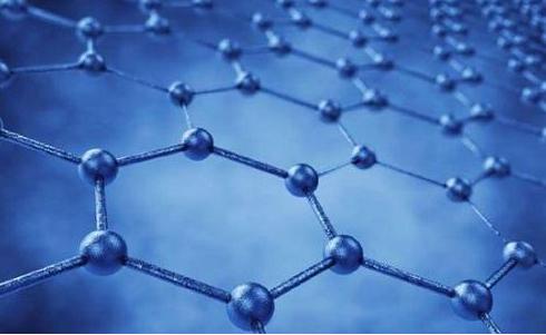 石墨烯量子晶体管可广泛用于个体化医疗