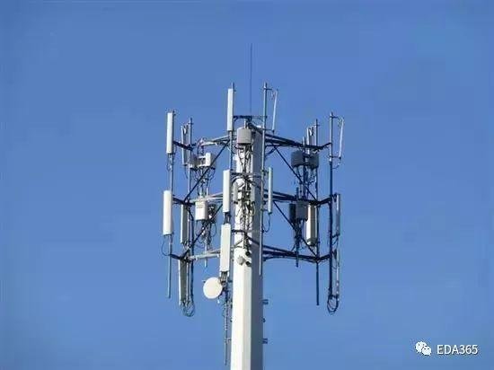 亚博华为物联网平台布局获第一 诺基亚凭5G技术重回领先地位