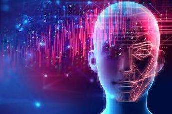 亚马逊面对三方的重重压力 人脸识别技术或将遭停用