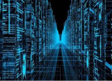 英特尔和阿里巴巴联手开发人工智能运动员跟踪技术