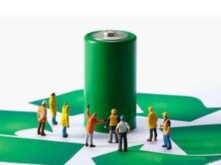 微宏快充电池再次进入韩国市场
