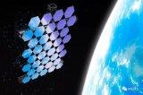 新成像技术让太空望远镜将不再庞大