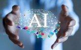 互联网巨头进军AI农业 农业颠覆靠AI