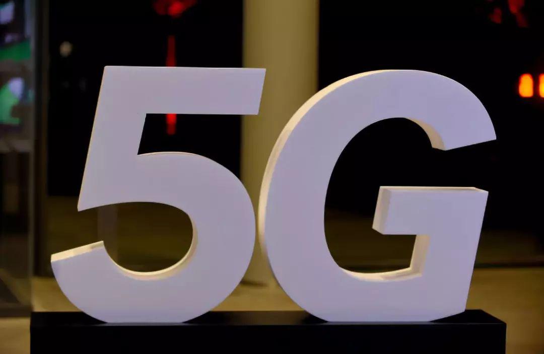亚博国际消费电子展拉开帷幕,会出现什么主要趋势呢?