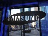 韩国科技巨头三星电子将公布两年来首次季度营业利润...