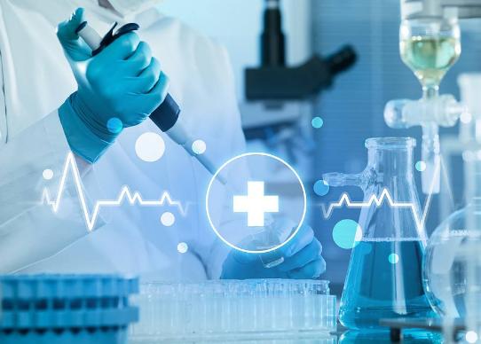 2018科技医疗的大事件盘点 互联网医疗独角兽又添新成员