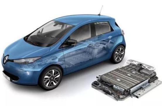 新能源汽车的表现虽然抢眼 但还有诸多问题丞待解决