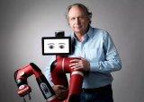 顶级机器人专家Rodney Brooks:自动驾...