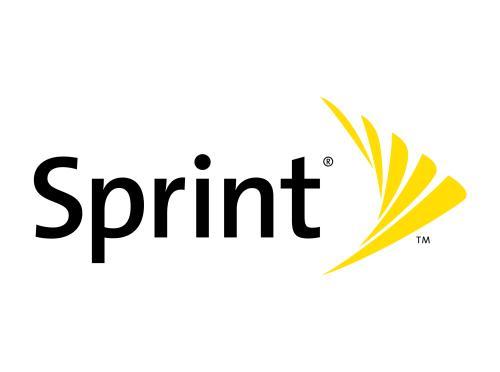 Sprint和Mapbox计划推出物联网的精确制图技术