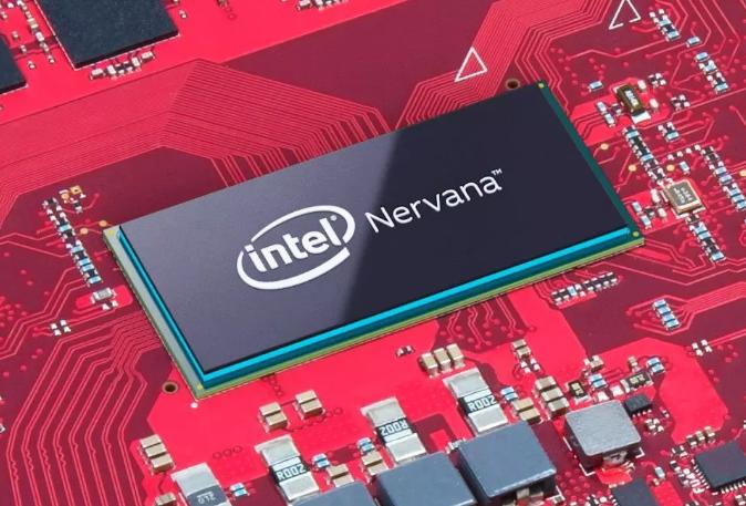 OPE体育性能10倍于GPU:英特尔推出全新Nervana AI处理器