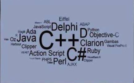 实用C语言编程(第三版)PDF中文版免费下载