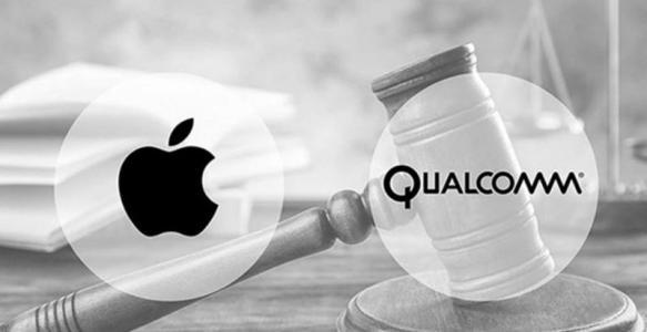 高通和苹果之间的专利纠纷存在着误导的说法
