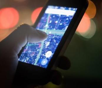 美国四大运营商还在继续销售相关数据导致部分手机陷入被追踪的风险