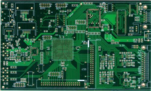 PCB板蚀刻过程中应注意哪些问题