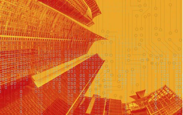 英國電信建成幾乎不可破解的量子安全網絡