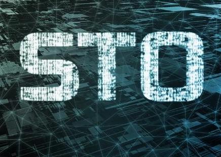 安全代币和STO市场将如何推动数字货币行业的发展