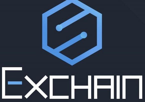 全球首家数字货币共享型免费交易平台Exchain介绍