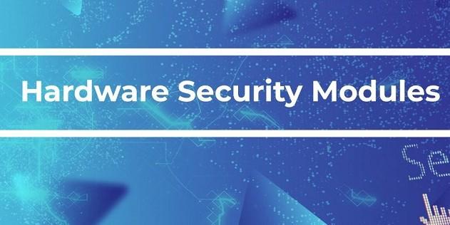 如何使用HSM提高区块链钱包的安全性