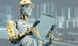 智能机器人即将冲击的七大职业