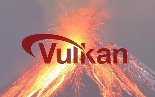 OPPOR17王者荣耀Vulkan版体验到底如何