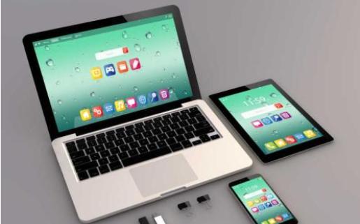 电子设备非工作状态可靠性预计手册国家标准免费下载