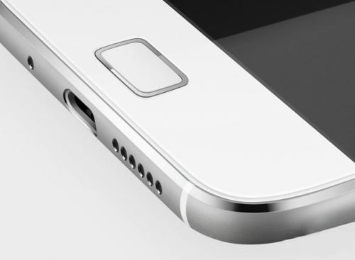 苹果将放弃Lightning端口下一代iPhone与iPad将支持USB Type-C接口