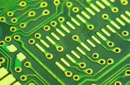 分析PCB制板电镀铜故障原因及预防措施