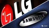 三星电子与LG电子2018年四季度业绩大幅下滑导...