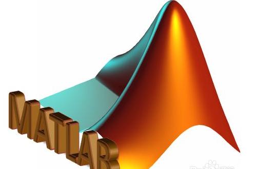 MATLAB教程之如何使用MATLAB求解数学问题资料概述