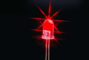 发光二极管常见问题汇总