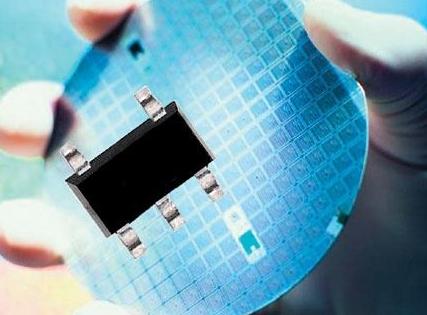 晶盛机电表示2018年新签半导体设备订单较去年大幅增长 将进一步做大公司半导体设备的产业化规模