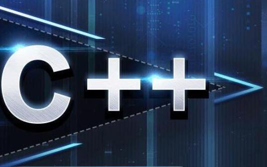 如何从C转向C++ Effective C++ PDF中文版教材免费下载