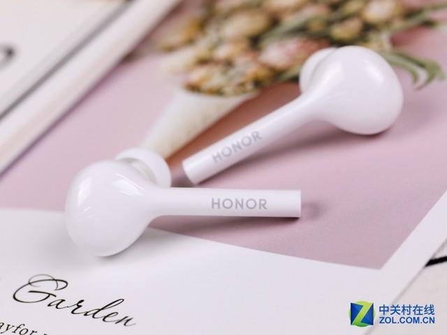 荣耀Flypods青春版耳机评测 价格实实在在和不错的听感体验