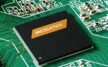联发科推出曦力M70 5G基带芯片 最快2019...
