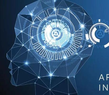 利用人工智能分析视网膜图像 可高效准确识别糖尿病...